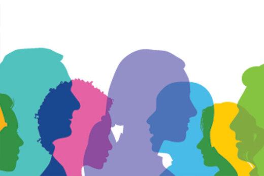 روانشناسی بالینی چیست و روانشناس بالینی چه می کند؟