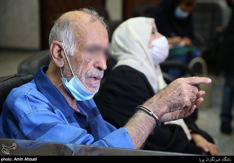 گزارش چند قتل؛ چطور «خرمدین»ها مخوفترین قاتلان تهران شدند؟