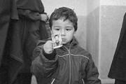 ببینید   در جستوجوی پدر/ روایت عکسی ثبت شده از «جاسم غضبانپور» از ردِ جنگ