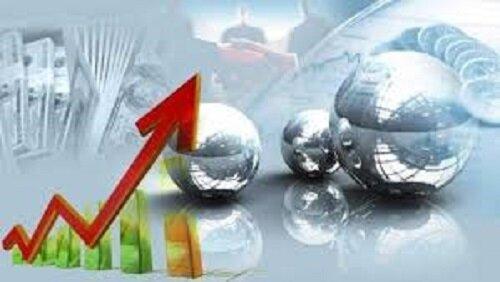 چهارمحال و بختیاری رتبه سوم سرمایه گذاری های صنعتی کشور را کسب کرد