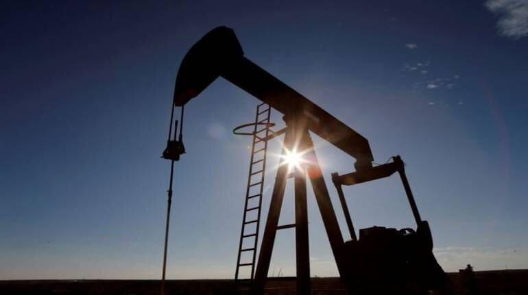 هند مشتری نفت ایران می شود