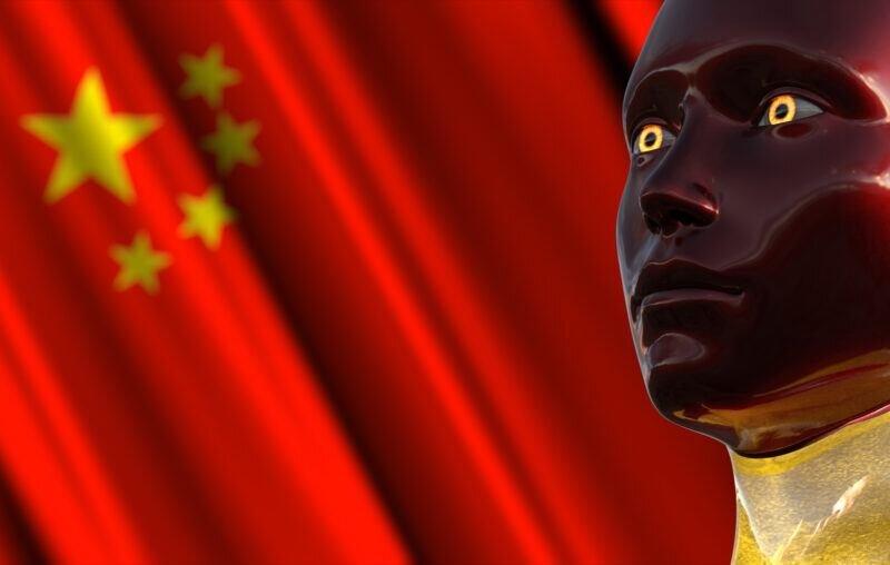 ضربه کاری بانک مرکزی چین به ارزهای دیجیتال/اتریوم هم زمین گیر شد - خبرآنلاین