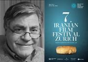 جزییات برگزاری جشنواره فیلمهای ایرانی در زوریخ سوئیس