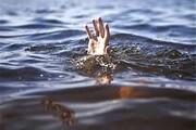 بازگرداندن ۱۴۲ غریق دریای خزر به زندگی