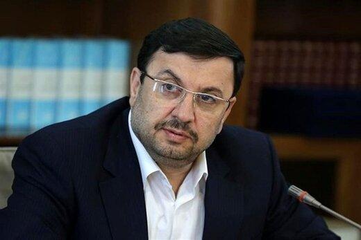 آمریکایی ها اراده کنند می توانند اینترنت ایران را قطع کنند /حملات به ظریف درست نبود /قوای دیگر نباید دست رئیس جمهور را ببندند