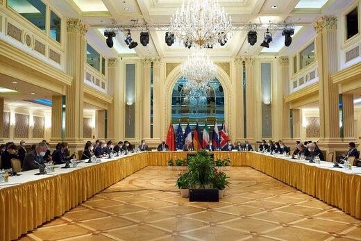 تهران و واشنگتن به یک توافق راهگشا نزدیک شدهاند؟