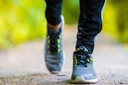 تاثیر فعالیت بدنی در کاهش بستری و مرگ بیماران کرونا