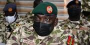 فرمانده ستاد مشترک ارتش نیجریه کشته شد