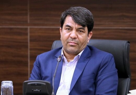 از نقش و تاثیر گذاری خودم در استان در دو سال و نیم گذشته راضی هستم/ مشارکت یزدی ها در انتخابات حدود ۴۰ درصد پیشبینی میشود