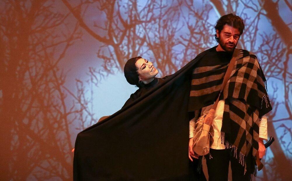 میتوان قصه بابک خرمدین را تبدیل به فیلمنامه کرد؟!