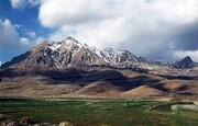 بخشی از اختیارات سازمان محیط زیست به استانها تفویض شد