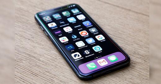 پرفروش ترین های بازار موبایل چند قیمت خوردند؟