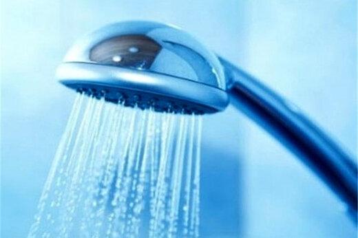 ببینید | دوش آب گرم و آب سرد چه فوایدی دارند؟