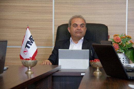 تعجب شرکتهای خارجی از دستاورد تولیدکنندگان ایرانی در  ساخت تجهیزات فرودگاهی