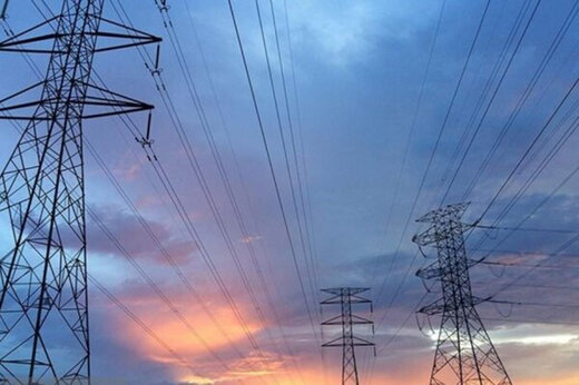 مشارکت بخش خصوصی در تولید برق چگونه ممکن است؟