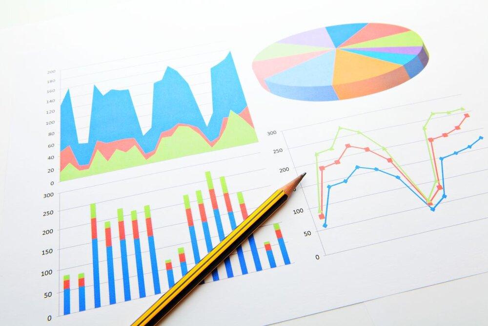 رشد اقتصادی ۳.۶ درصد شد/ نقدینگی ۴۰ درصد رشد کرد