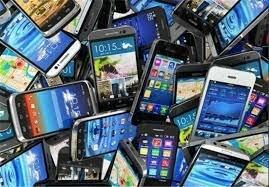 ارزانترین گوشیهای بازار چه قیمتی دارند؟