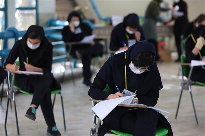 از شش و بش باز شدن مدارس در مهرماه تا ورود نیروهای مسلح به ساخت واکسن