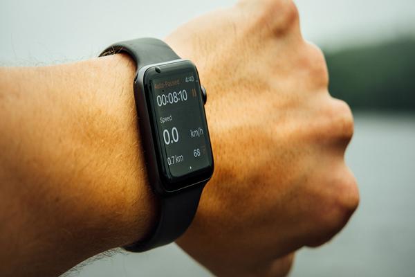 چگونه از ساعت هوشمند مراقبت کنیم؟