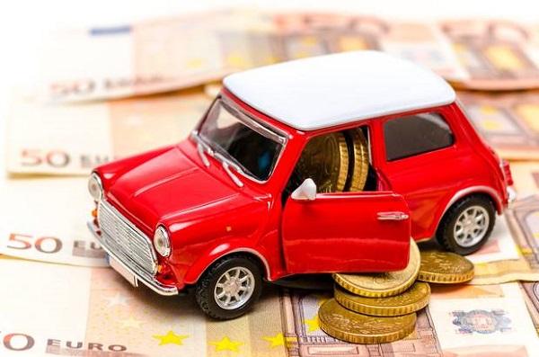 نرخ و قیمت بیمه شخص ثالث ۱۴۰۰ + محاسبه و استعلام