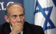 اظهارات بیسابقه المرت:زمان پایان محاصره غزه فرا رسیده/ نتانیاهو از اول هم میدانست حماس شکست نمیخورد