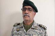 لحظههای نفسگیر دفاع از خرمشهر به روایت یک تکاور ارتش