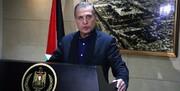 موضعگیری تشکیلات خودگردان درباره کمک ایران به فلسطین:از تهران یک ریال دریافت نکردهایم و هیچگاه تشکر نمیکنیم/آیا از جنوب لبنان یکتیر شلیک شده؟