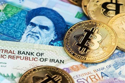 بشنوید   ورود عجیب ایرانیها به بازار رمز ارز!