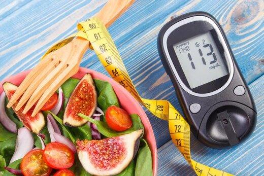 مناسبترین خوراکیها برای مبتلایان به پیش دیابت چیست؟