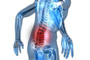 ببینید | معضلات اضافه وزن و تاثیر آن بر کمر درد