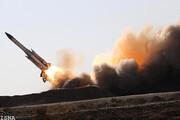 آغاز رزمایش مشترک پدافند هوایی مدافعان آسمان ولایت 1400 با سامانه های جدید