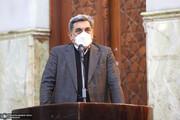 ببینید | برنامه شهرداری تهران برای مقابله با تراکم فروشی