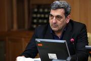 ببینید | شهردار تهران: من به پروژههای مگایی که توجیه فنی نداشته باشند، اعتقادی ندارم