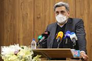 حناچی: کرونا اجازه نداد تهران مقصد گردشگری شود