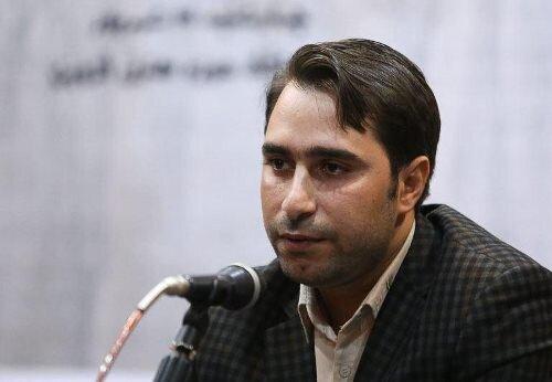 افتتاح طرح اکران مردمی فیلم های مستند در مساجد قزوین