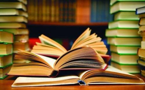 آغاز طرح تابستانه کتاب قزوین با ۲۰درصد تخفیف