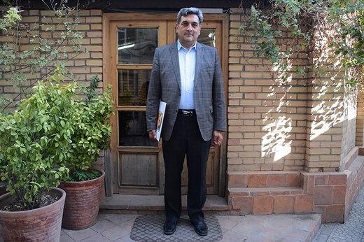 تغییر نام ایستگاه مترو «بیمارستان امام خمینی» به «مدافعان سلامت»