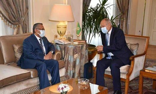 اتحادیه عرب نسبت به حملات انصارالله علیه عربستان هشدار داد!