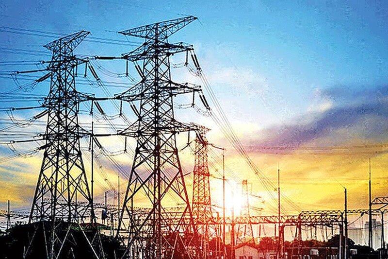 افزایش ظرفیت نیروگاه های برق چقدر هزینه بر است؟