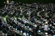 چرا ۱۸ نماینده استان خوزستان صدای مردم شان نیستند؟ / اگر مردم صدای خود را از زبان نمایندگانشان می شنیدند نیاز به فریاد در خیابان نبود
