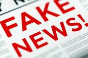دستگیری عاملان انتشار اخبار جعلی درباره انتخابات و کاندیداها