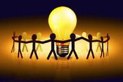 هفتهای با رکوردشکنیهای پیدرپی مصرف برق/ رکورد جدید مصرف برق ایران چقدر است؟