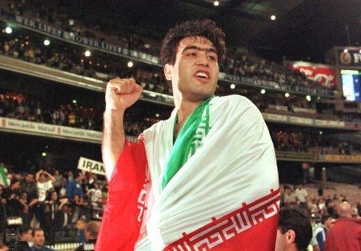ایران - استرالیا به یاد ماندنیترین دیدارهای انتخابی جام جهانی در آسیا