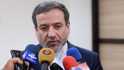 Iran's top JCPOA negotiator says next round of talks could be final