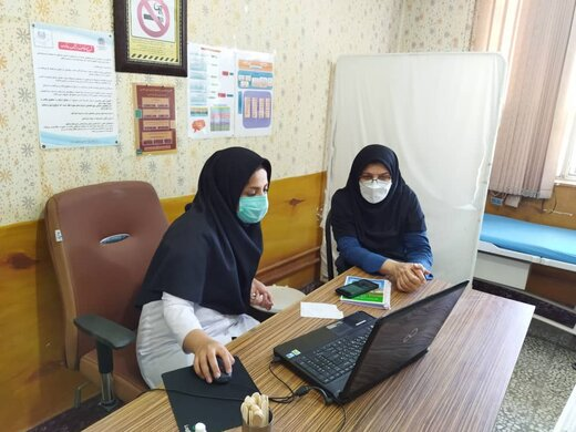 رعایت مسیر ارجاع در دریافت خدمات بیمه سلامت الزامیست