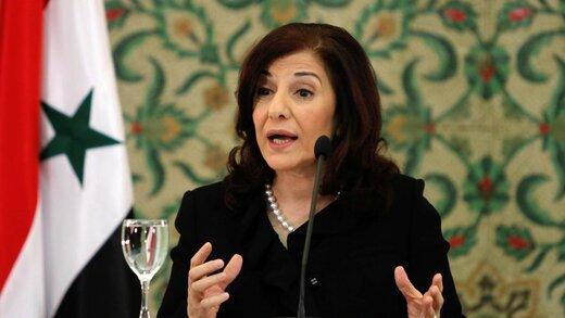 سوریه و عربستان به توافق نزدیکتر شدند