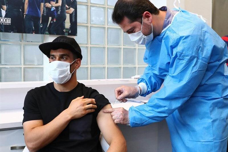 از سایه انداختن کرونا بر انتخابات تا رضایت نسبی از واکسیناسیون سالمندان