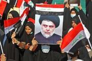 برد مقتدی صدر روابط ایران و عراق را به چه شکل در میآورد؟