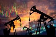 قیمت نفت به بالای بشکه ای 74 دلار صعود کرد