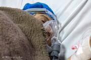 اعلام آمار قربانیان کرونا در شبانه روز گذشته